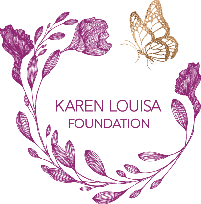 Karen Louisa Foundation